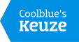 Coolblue's keuze