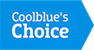 Coolblue's Choice