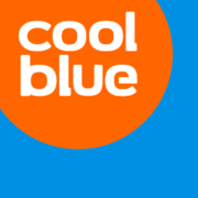 www.coolblue.nl