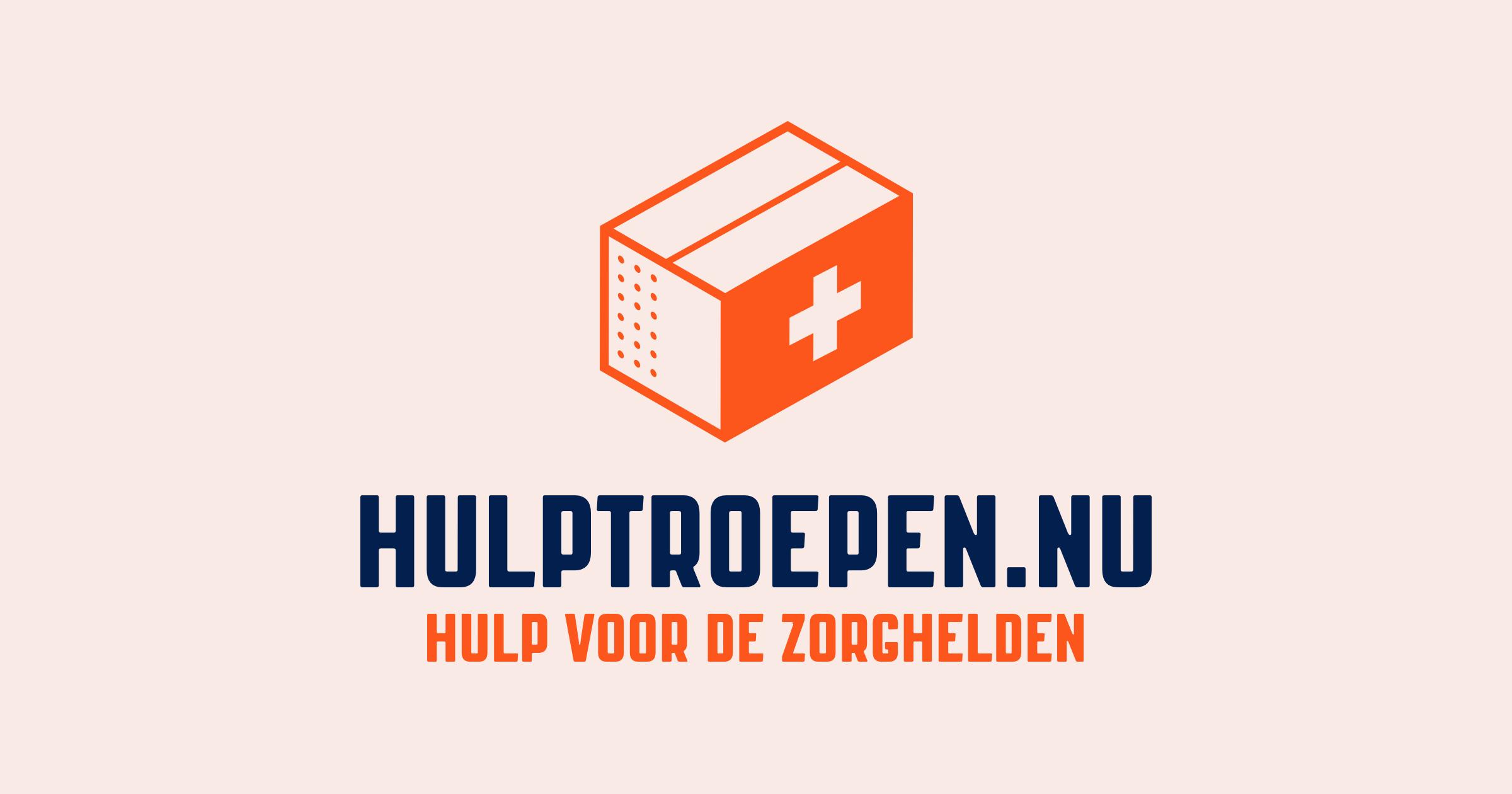 Ouders van Nu abonnement | Bestel nu op Magazine.nl | | 1260x2400